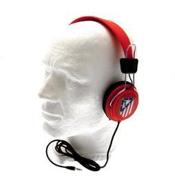 Atletico Madryt - słuchawki