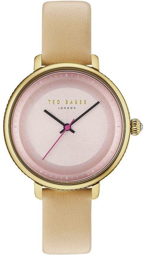 Zegarek Ted Baker 10031530 100% ORYGINAŁ WYSYŁKA 0zł (DPD INPOST) GWARANCJA POLECANY ZAKUP W TYM SKLEPIE