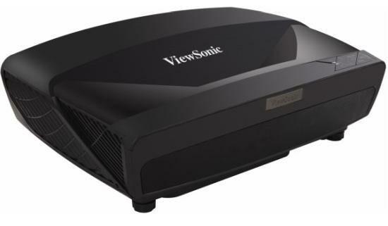 Projektor ViewSonic LS830+ UCHWYTorazKABEL HDMI GRATIS !!! MOŻLIWOŚĆ NEGOCJACJI  Odbiór Salon WA-WA lub Kurier 24H. Zadzwoń i Zamów: 888-111-321 !!!