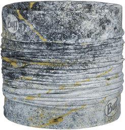 Chustka Wielozadaniowa Coolnet UV+ Metal by BUFF, szary, One Size