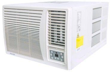 Klimatyzator okienny Sinclair ASW-12BI 3,7kW
