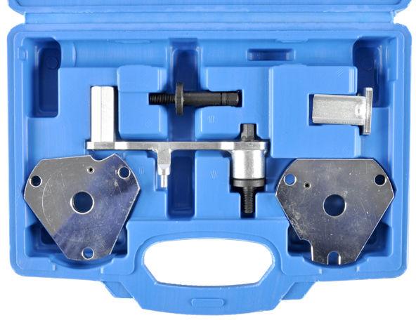 Blokada rozrządu Fiat Bravo Brava Stilo 1.6 16V