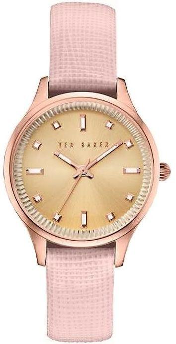 Zegarek Ted Baker 10030743 100% ORYGINAŁ WYSYŁKA 0zł (DPD INPOST) GWARANCJA POLECANY ZAKUP W TYM SKLEPIE