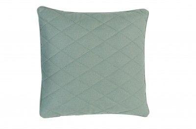 Poduszka DIAMOND MINTY GREEN 8600039 Zuiver luksusowa poduszka ozdobna w miętowym kolorze