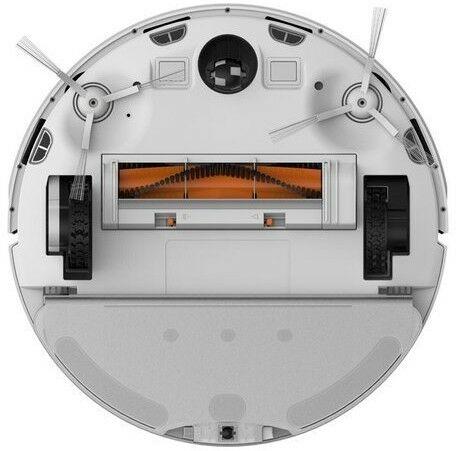 Odkurzacz Xiaomi Mi Robot Vacuum Mop Essential