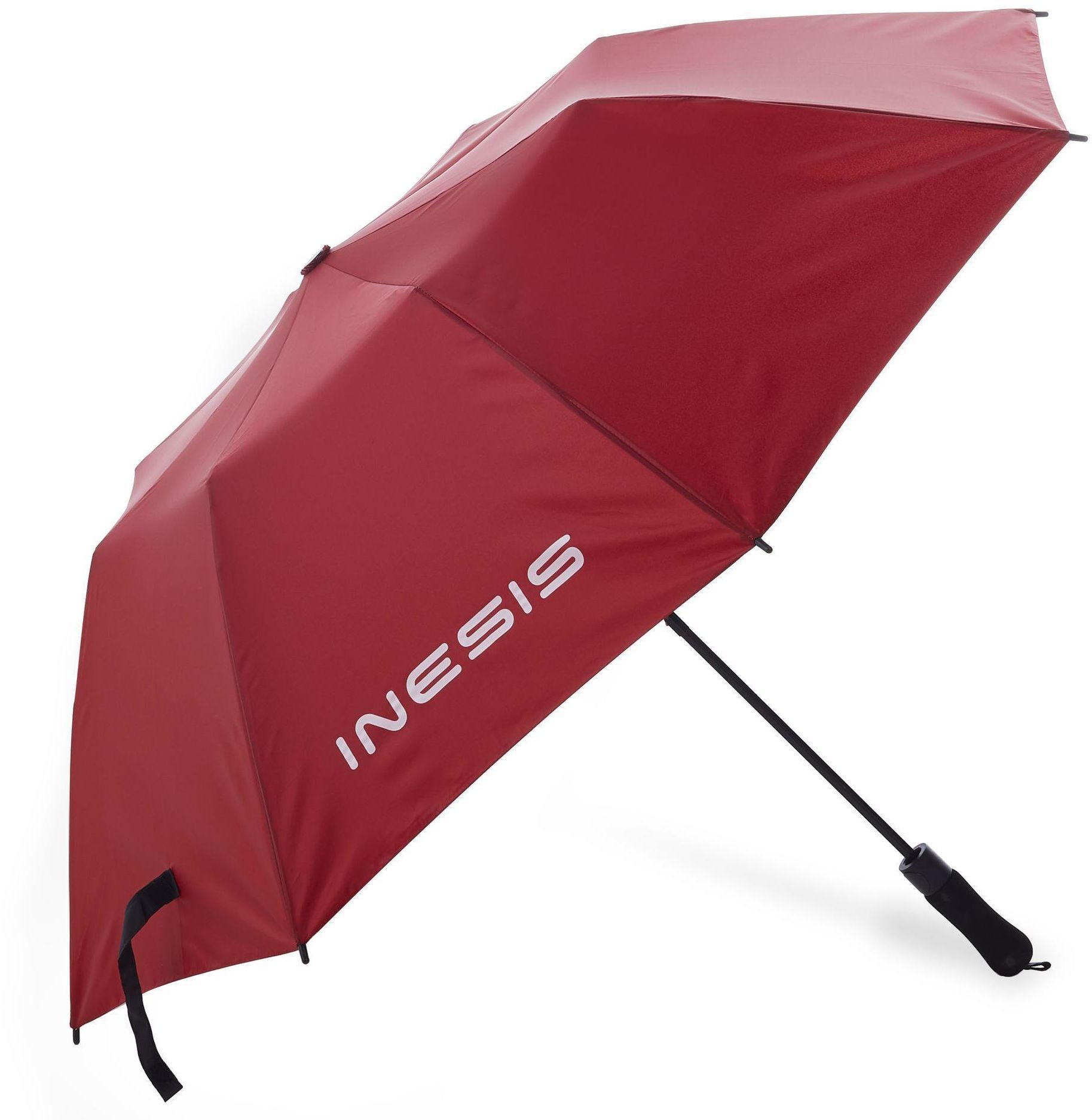 Parasol do golfa ProFilter S