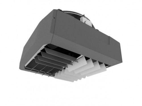 Destratyfikator Flowair LEO D XL