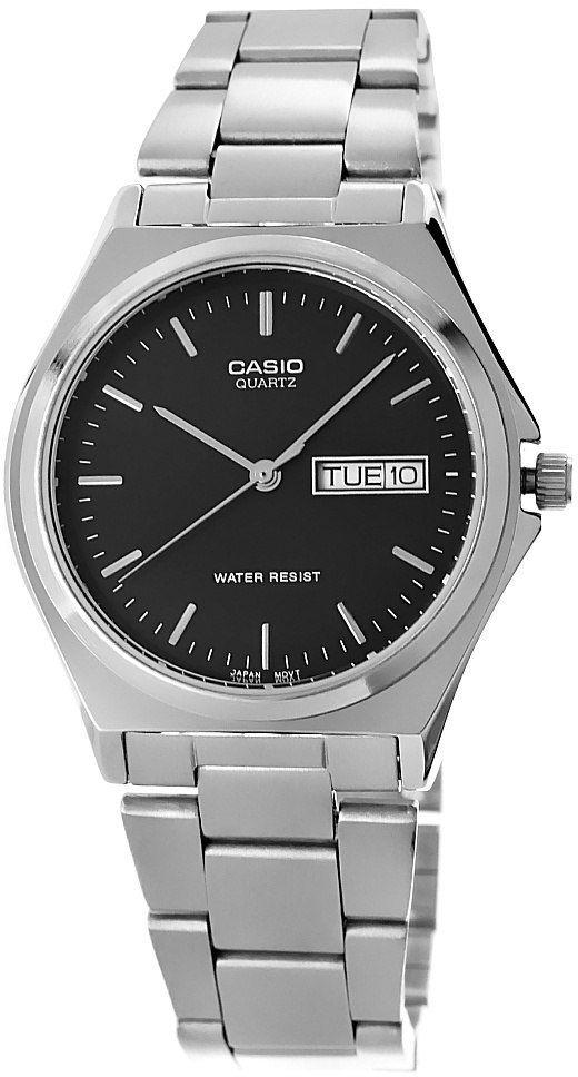 Zegarek Damski Casio MTP-1240D-1ADF