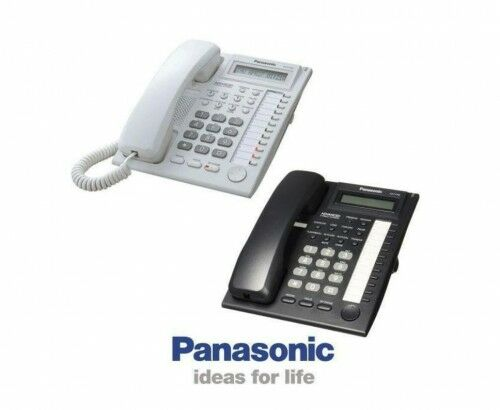 KX-T7730 Telefon systemowy do central - Panasonic