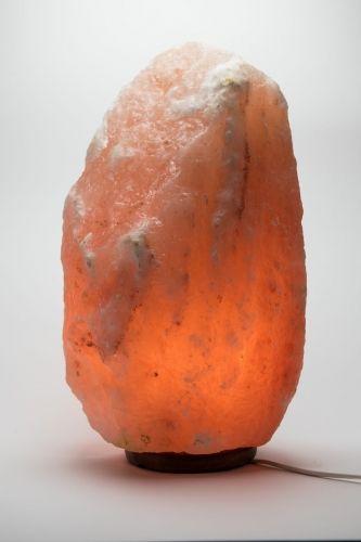 Lampa solna 14-17 kg