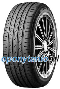 Roadstone Eurovis SP 04 195/65R15 91 V