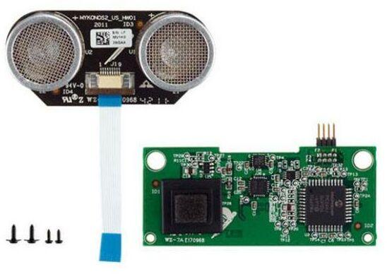 Parrot Moduł nawigacji AR.Drone 2.0 - 8,98 zł miesięcznie