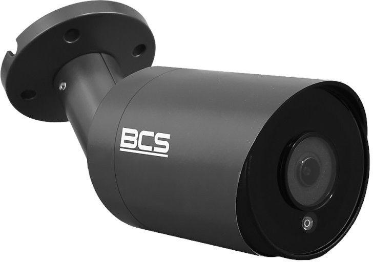 Kamera 4w1 2Mpx BCS-TQE4200IR3-G 2.8mm BCS