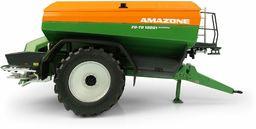 Uniwersalne hobby  Amazone ZG-TS10001, UH5344, zielone