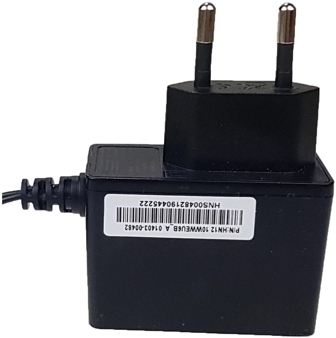 Zasilacz sieciowy 12 V