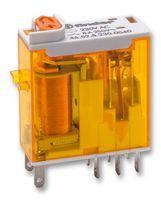 Przekaźnik 2CO 8A 24V AC 46-52-8-024-0040