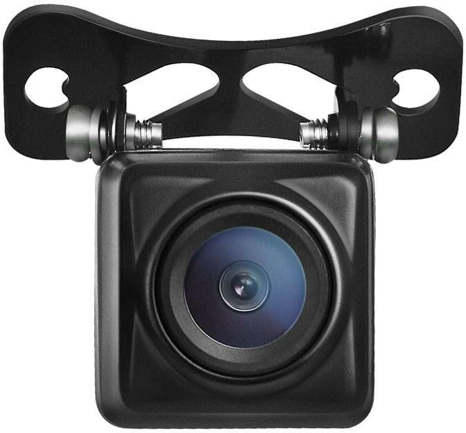 Kamera samochodowa tylna 70mai Night Vision Backup Camera RC05