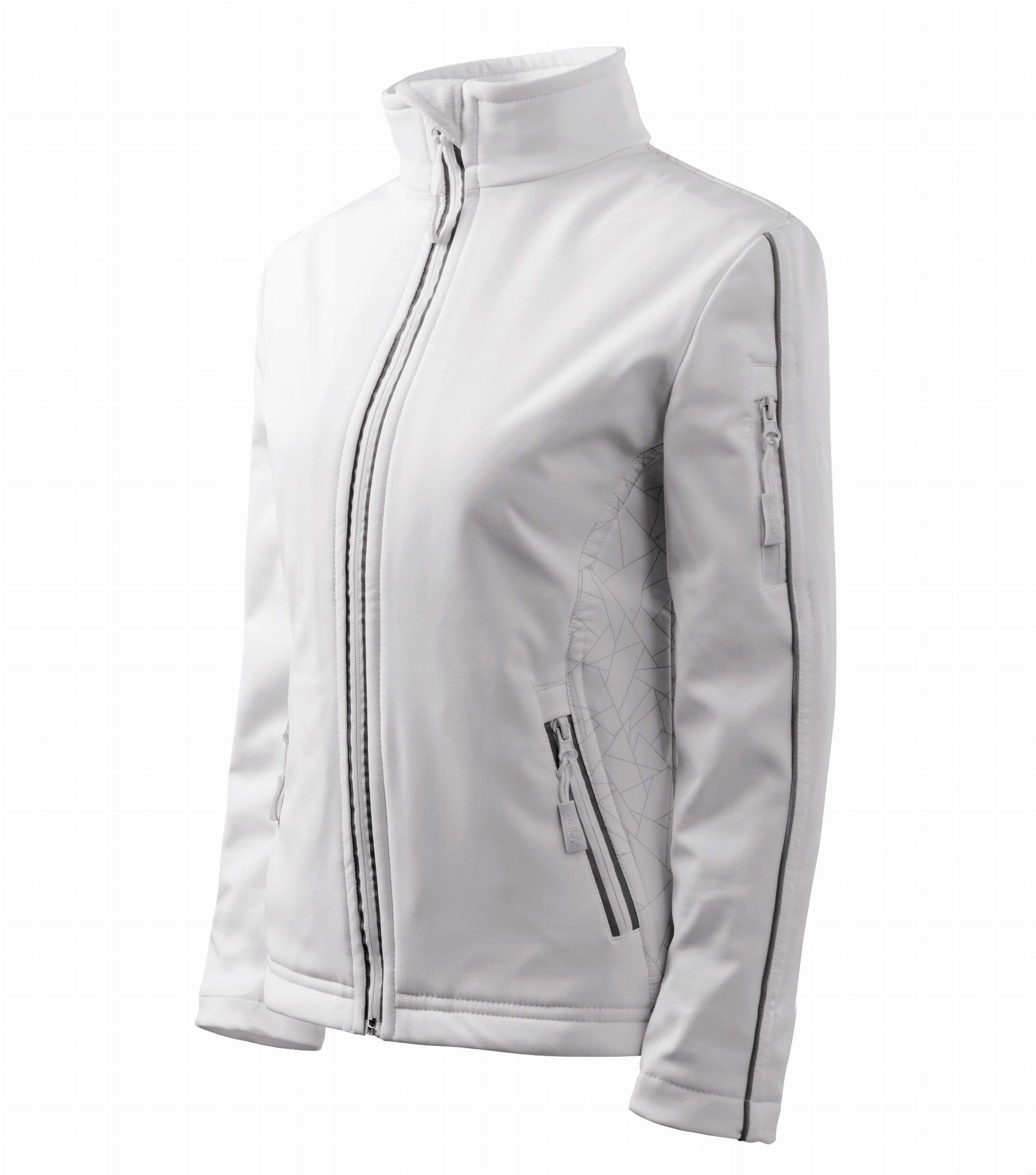 Damski softshell Jacket
