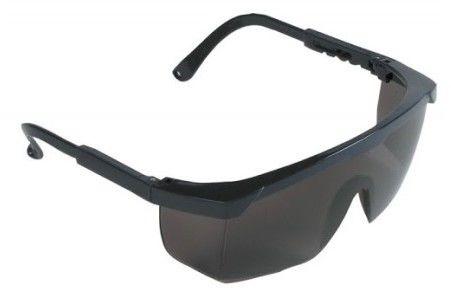 WYPRZEDAŻ: SG2612-3 Okulary ochronne, przeciwsłoneczne
