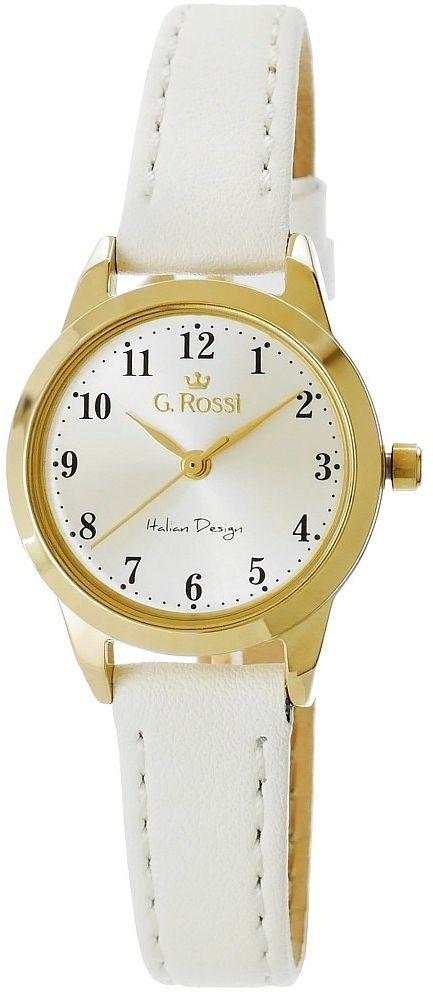 Zegarek Damski G.Rossi 9803A-3C2