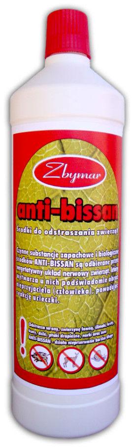 Płyn Anti-Bissan 250ml
