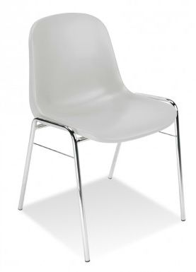NOWY STYL Krzesło BETA click 4L
