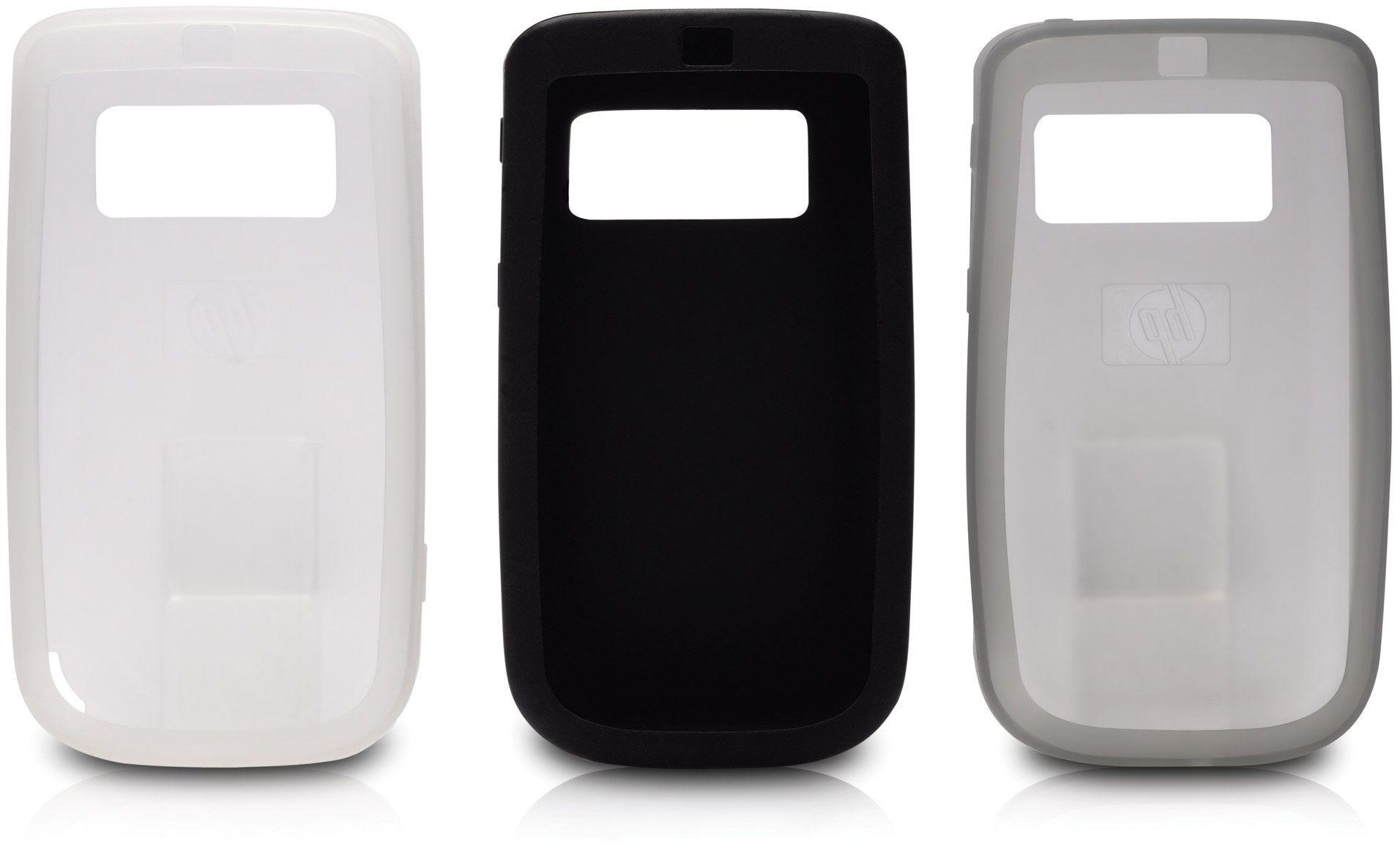 HP Case/iPAQ Skin-Fit