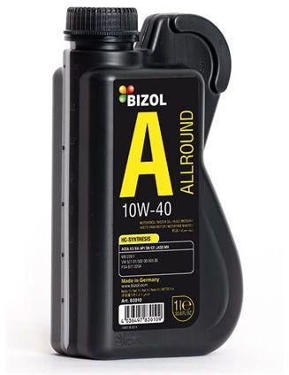 BIZOL Allround 10W-40 1l