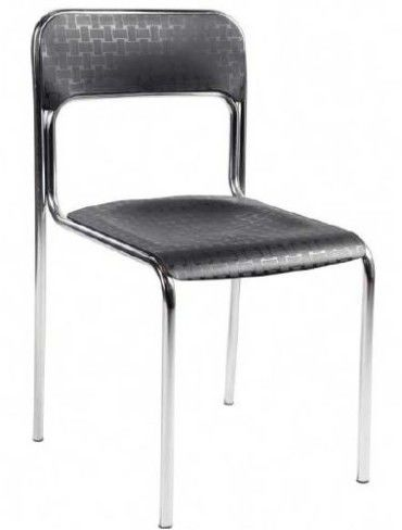 NOWY STYL Krzesło CORTINA