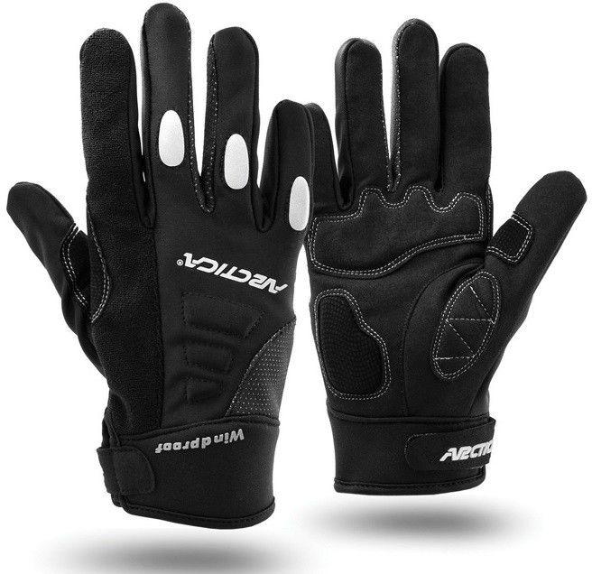 Rękawice sportowe ARCTICA OG-03