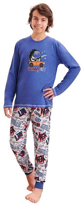 Piżama chłopięca Milos
