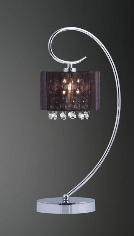 SPAN MTM1583/1 LAMPA ITALUX