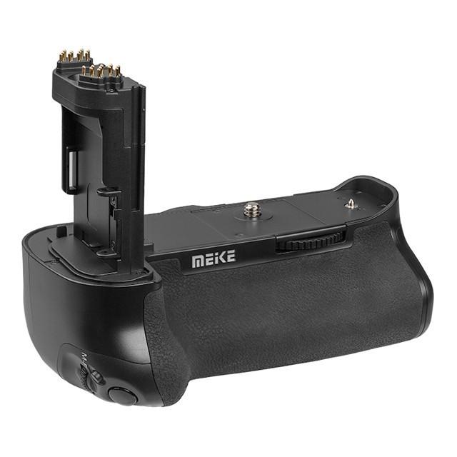 Battery pack Meike BG-E16 (MK-7D II) do aparatów Canon EOS 7D Mark II