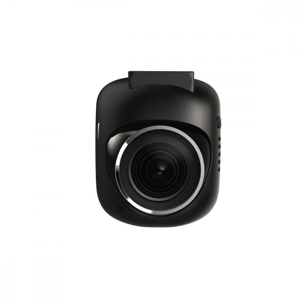 Hama Kamera samochodowa Dashcam 60