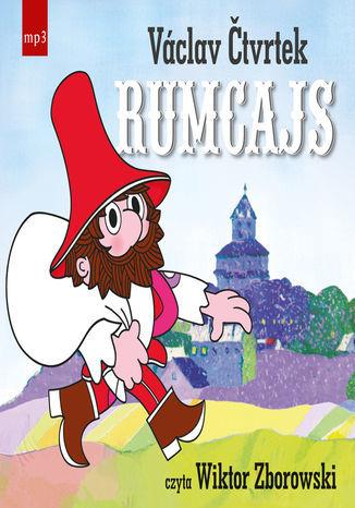 Rumcajs - Audiobook.