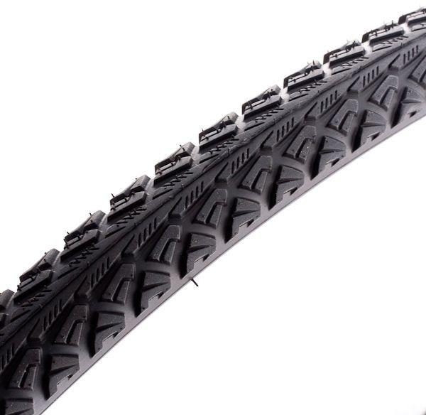 Opona rowerowa 26 x 1,50 RUBENA MITAS V-81 40-559 O100222