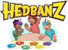 Spin Master - Gra Hedbanz 20128247 6059496