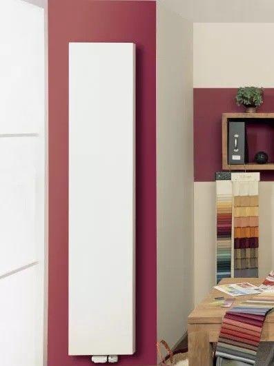 Stelrad Vertex Plan V22 pionowy grzejnik dekoracyjny 600x1800