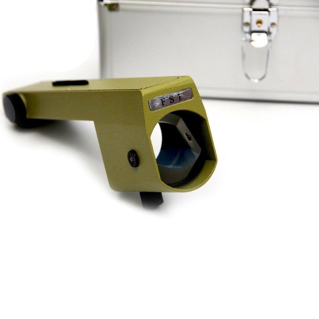 Mikrometr niwelatora optycznego FORGEO PR32