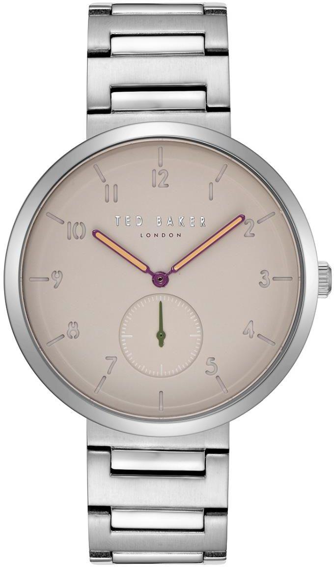 Zegarek Ted Baker TE50011010 100% ORYGINAŁ WYSYŁKA 0zł (DPD INPOST) GWARANCJA POLECANY ZAKUP W TYM SKLEPIE