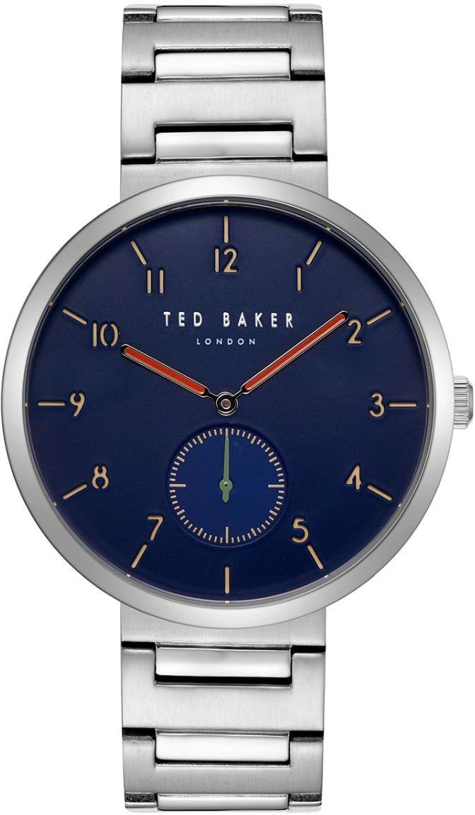 Zegarek Ted Baker TE50011009 100% ORYGINAŁ WYSYŁKA 0zł (DPD INPOST) GWARANCJA POLECANY ZAKUP W TYM SKLEPIE
