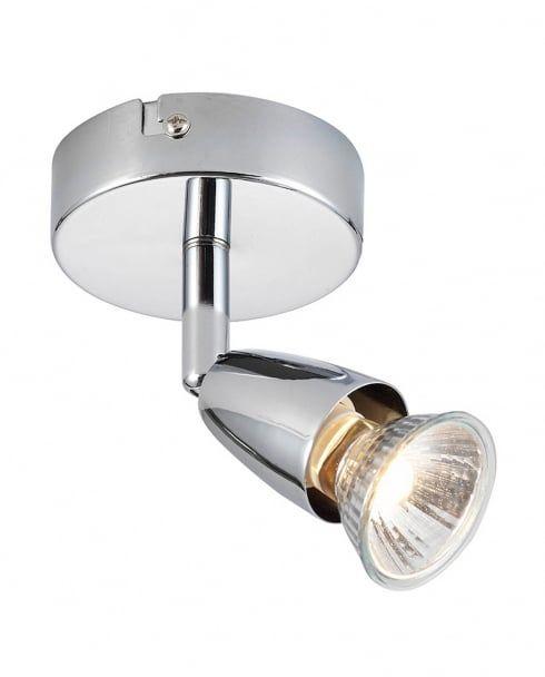 Lampa sufitowa AMALFI 43277 - Saxby  SPRAWDŹ RABATY  5-10-15-20 % w koszyku