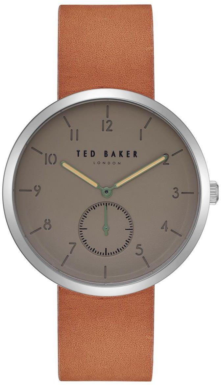 Zegarek Ted Baker TE50011008 100% ORYGINAŁ WYSYŁKA 0zł (DPD INPOST) GWARANCJA POLECANY ZAKUP W TYM SKLEPIE