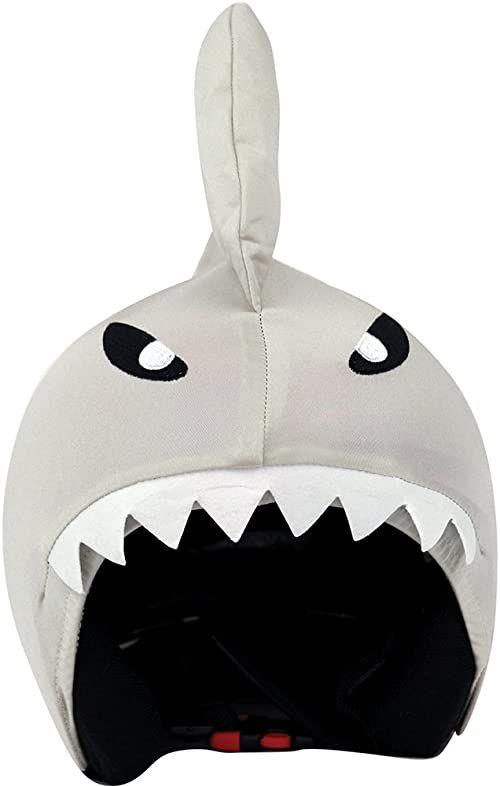 Coolcasc rekin zwierzęta