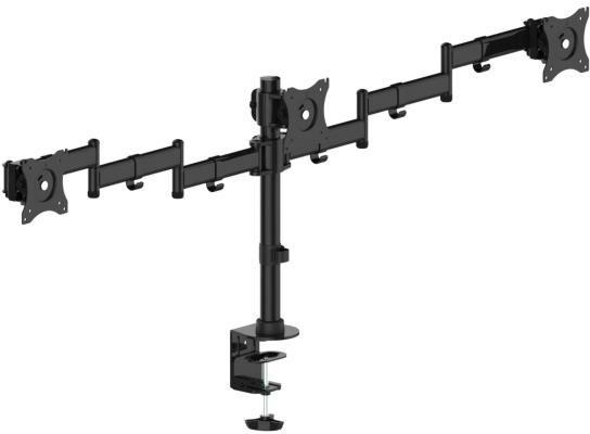 Multibrackets MM3385 Uchwyt do 3 Monitorów