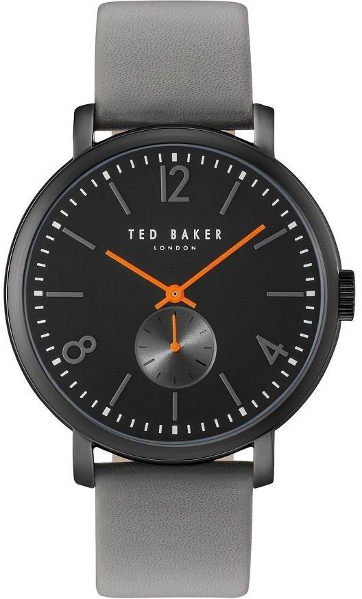 Zegarek Ted Baker 10031517 100% ORYGINAŁ WYSYŁKA 0zł (DPD INPOST) GWARANCJA POLECANY ZAKUP W TYM SKLEPIE