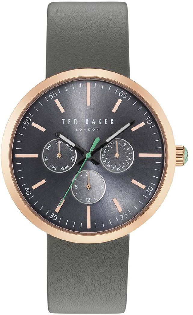 Zegarek Ted Baker 10031503 100% ORYGINAŁ WYSYŁKA 0zł (DPD INPOST) GWARANCJA POLECANY ZAKUP W TYM SKLEPIE