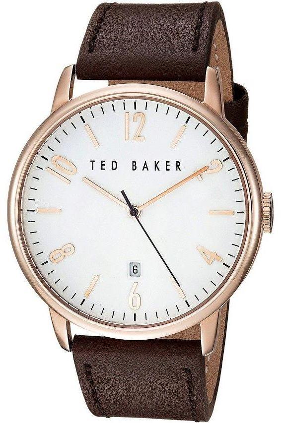 Zegarek Ted Baker 10030651 100% ORYGINAŁ WYSYŁKA 0zł (DPD INPOST) GWARANCJA POLECANY ZAKUP W TYM SKLEPIE