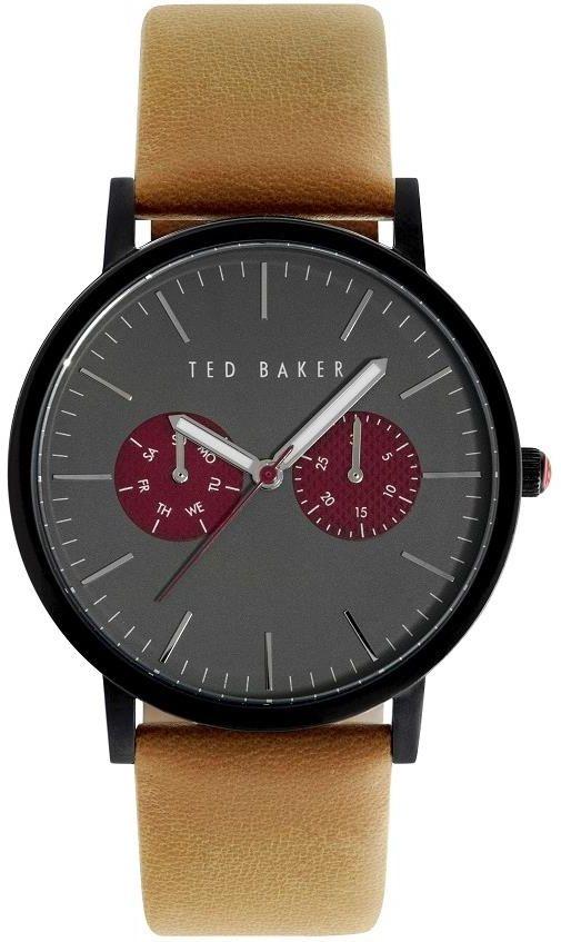 Zegarek Ted Baker 10024783 100% ORYGINAŁ WYSYŁKA 0zł (DPD INPOST) GWARANCJA POLECANY ZAKUP W TYM SKLEPIE