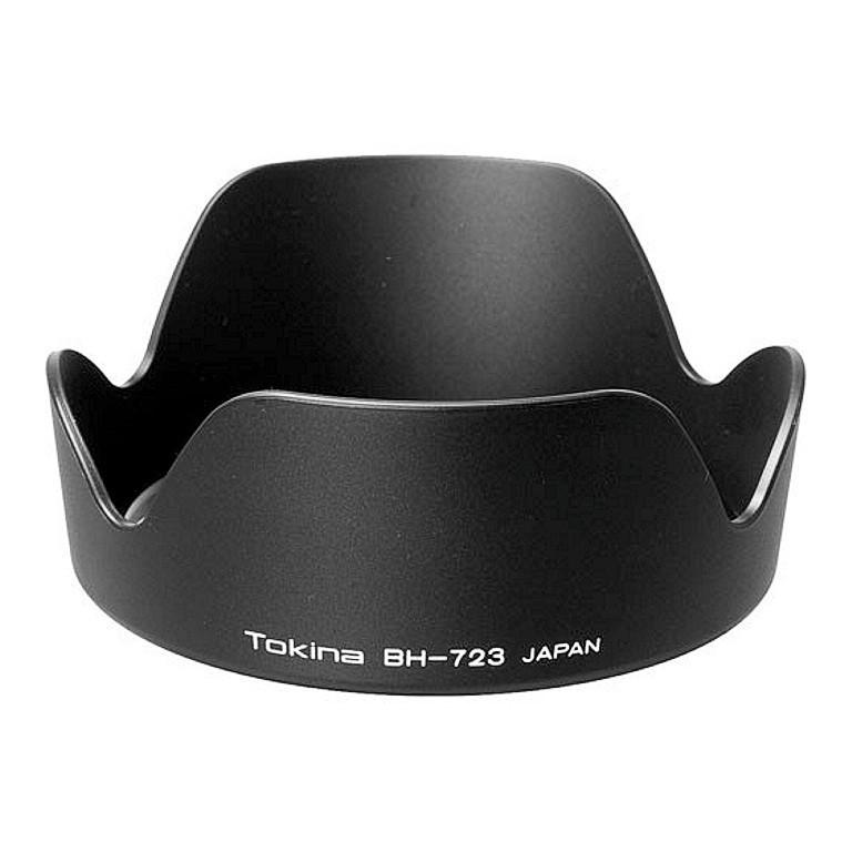 Osłona przeciwsłoneczna Tokina BH723